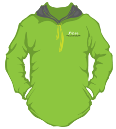 Adventure Hoodie Lime 239x265 Holding page