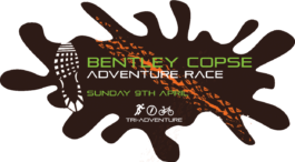 bentley-copse-ar