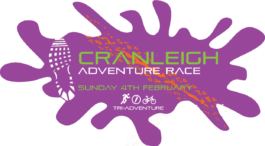 Cranleigh AR 1 265x146 Results