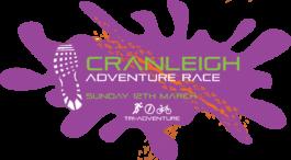 Cranleigh AR 265x146 Results