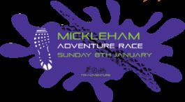 Mickleham AR v1 265x146 Results