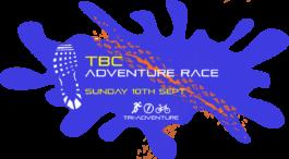 TBC AR 2017 265x146 Events Calendar