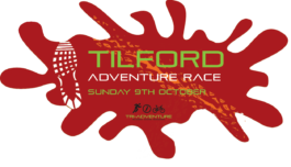 Tilford 265x152 Results