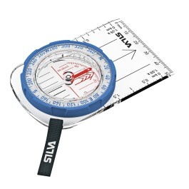 field compass BD1EA819 large 265x265 Holding page