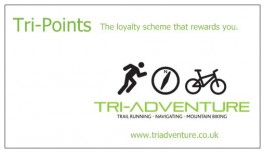 lp1 265x153 Tri Points   Loyalty Scheme