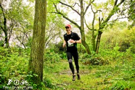 web 3805 265x176 2, 5 and 10k trail run with Whiteley Village and Tri Adventure!