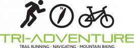 Tri Adventure Logo Full 265x96 Home