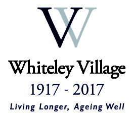 WV Logo 265x236 Whiteley Village Events