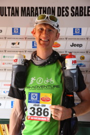 IMG 6213 177x265 30th Marathon Des Sables 2015