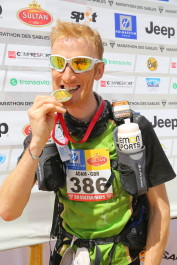 JC S7039 177x265 30th Marathon Des Sables 2015