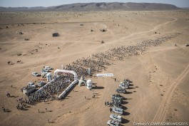 phoca thumb l etape2 campagnie mds2015 copyright 10 800x600 265x177 30th Marathon Des Sables 2015