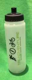 Bottle 106x265 Cyclehire