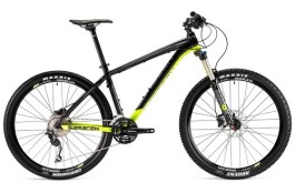 saracen mantra trail 2015 mountain bike black yellow EV240066 8510 1 v2 265x174 MTB O