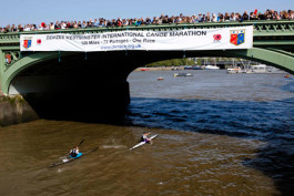 canoe_race