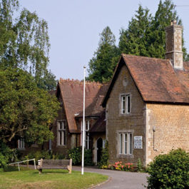 thursley-village-hall