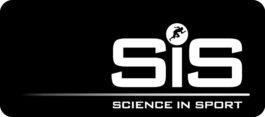 SiS logo RGB tonal 265x117 17Spring3