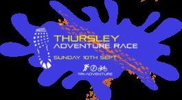 Thursley AR 2017 265x146 17autumn1