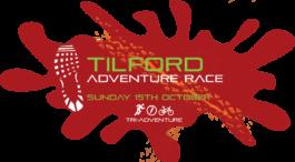 TIlford AR v1 265x146 Events Calendar