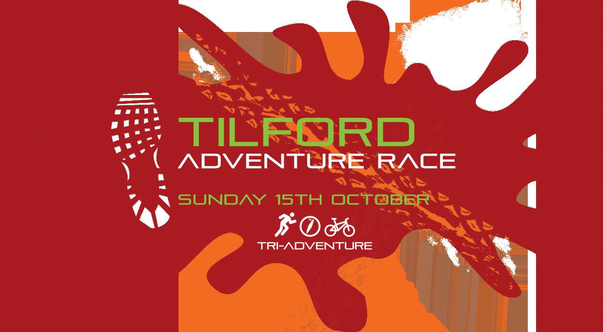 TIlford AR v1 Results