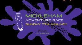 Micklhem AR v1 265x146 18winter2