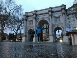 IMG 1599 265x199 London to Paris Run