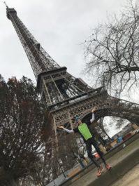 IMG 1751 e1516804254775 199x265 London to Paris Run