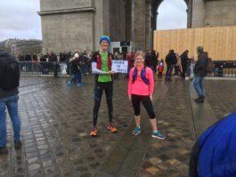 IMG 2078 265x199 London to Paris Run