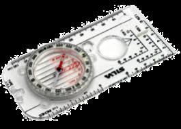 compass 265x188 Home