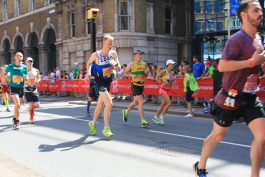 Untitled3 265x177 2018 London Marathon