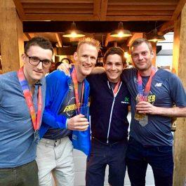 Untitled4 265x265 2018 London Marathon
