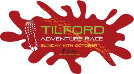 Tilford18 265x146 Events Calendar