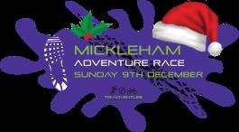 Mickelham18 AR v1 265x146 Home