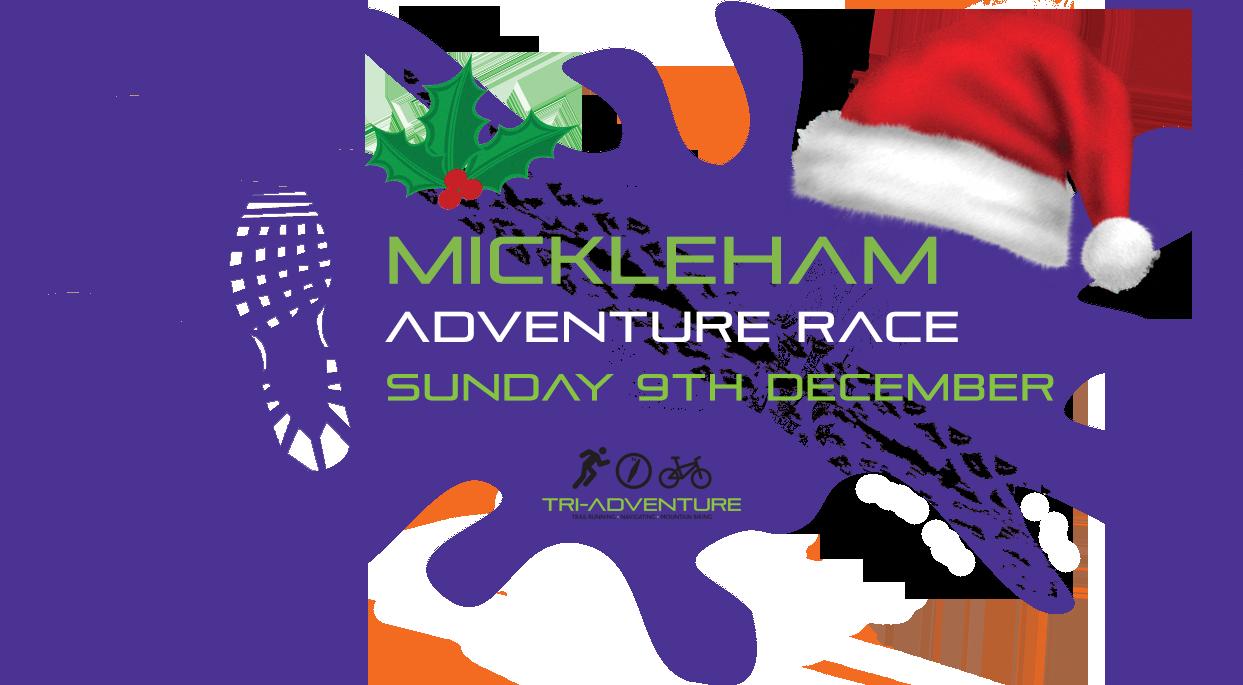 Mickelham18 AR v1 Results