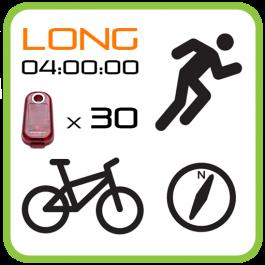 Long 265x265 Long