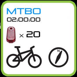 MTBO 265x265 MTBO