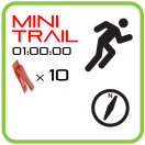 Mini Trail copy 132x132 Home