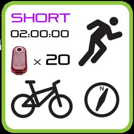 Short 265x265 Short