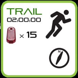 Trail 265x265 Trail