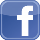 Facebook 132x132 Whiteley Village Events