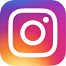 instagram logo copy 132x132 18autumn2