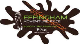 Effingham AR 2019 265x146 Events Calendar