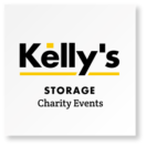 Kelly s Logo CMYK STORAGE CHARITY 2018 copy 132x132 Cycle Challenge