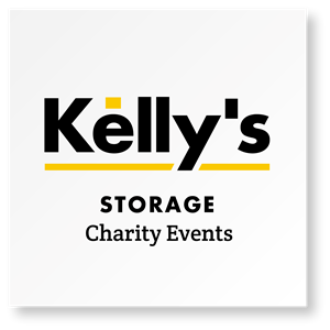 Kelly s Logo CMYK STORAGE CHARITY 2018 copy Home