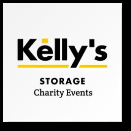 Kelly s Logo CMYK STORAGE CHARITY 2018 265x265 Results